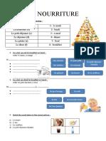 worksheet-meals-food-activites-ludiques-dictionnaire-visuel-feuille-dex_61112