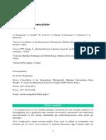 crise-aigue-drepanocytaire-05-mongardon-1442328248