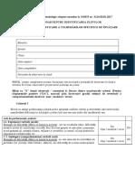 CHESTIONAR_CADRE-DIDACTICE_TULBURARI-DE-INVATARE-ELEVI.doc