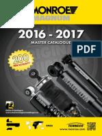 monroe-magnum-catalogue (1).pdf
