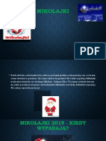 informatyka mikolajki 1.pptx