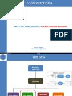 DM_ECD_06.pdf
