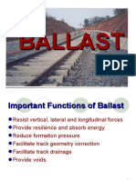 BALLAST-spec