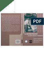 1407.pdf