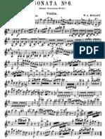 violin-sonata-18-violin