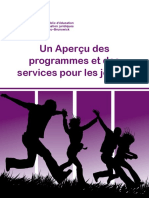 Snapshot_of_Services_for_Youth_FR