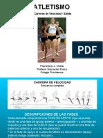 atletismo-1200541684320599-5.pdf