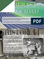 velocidad-110531115010-phpapp01.pdf