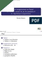 05-EnregistrementTableauPascal.pdf