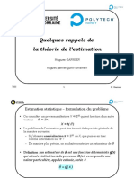 4Theorie_estimation.pdf