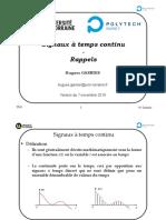 6B-Tds-Signaux_TC.pdf