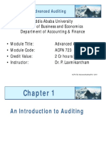 Acfn 723 chapter 1and 2-2019
