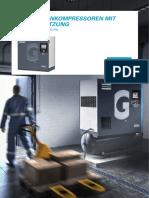 GA-Kompressor-5-11-kW_2935387546_L.pdf