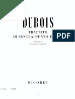 Dubois-Trattato-Contrappunto-e-fuga-pag1-21.pdf