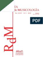 El_compositor_bilbaino_Andres_Isasi_1890.pdf