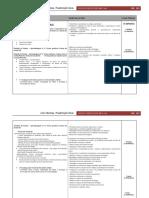 PLANIFICAÇÃO ANUAL - L.P. 10ª CLASSE 2020-2021.pdf