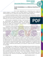 Filosofia -  A TRANSIcaO DA IDADE MODERNA E A CIeNCIA POLiTICA_ O PODER EM MAQUIAVEL - 2016032814235324(1).pdf