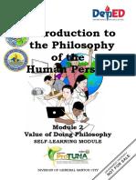 IPHP-Module-2-pdf