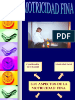 motricidadfina-130830195955-phpapp01