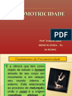 Auladepsicomotricidade26!02!121 130512211209 Phpapp02
