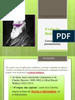 evoluolmarckedarwin-130814130745-phpapp02