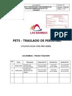 LP12357E-0110-F700-PRO-00001_RevB.docx