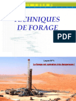 Tect-Logis-Séance-2.ppt