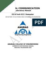 DC-Lab-manual ANURAG ENGG COLLEGE.pdf