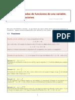 Tema1 matematica.pdf