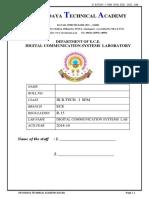 dcs-lab-manual-2018-191.pdf