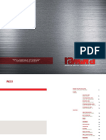 Catalogue_Ramina
