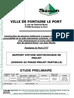 SEMOFI MISS.pdf