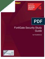 箄蟪蹦抭_FortiGate Security 6.2 Study Guide.pdf