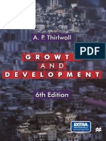 Growth and Development with special reference to developing economies by A. P. Thirlwall (auth.) (z-lib.org).pdf