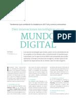 Diez_innovaciones_tecnoloEgicas_en_un_mundo_digital.pdf