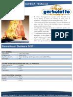 Emmentaler-svizzero.pdf