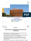 Green Building Power Forum :