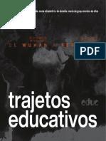 trajetos_educativos