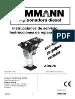 ads70.pdf