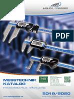 Helios-Preisser-Messtechnik-HK-2019-2020.pdf