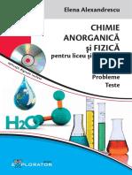 Editura Explorator_Chimie anorganica_Elena Alexandrescu.pdf.pdf