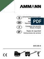 avs68-4.pdf