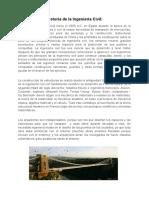 Cuevas Geminis_11_#1.pdf