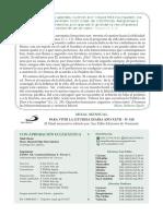 Pan Diario de Julio 2020