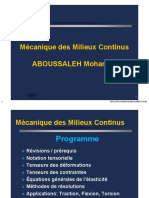MMC_CH1_2.pdf
