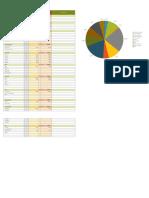 IC-Marketing-Budget-Plan-8603