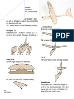 hawk instructions