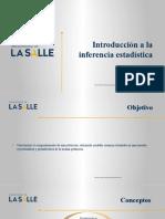 Inferencia estadística.pptx