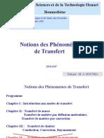 1.-PDT-2EME-222ANNEE