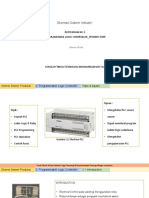 Otomasi industri_Pertemuan 2_Programmable Logic Controller.pdf